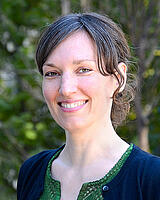 Kirsten Rischmann