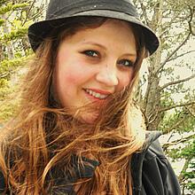 Katharina - Dungarvan